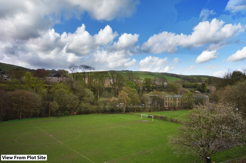 Images for Woodhead Road, Holmbridge, Holmfirth