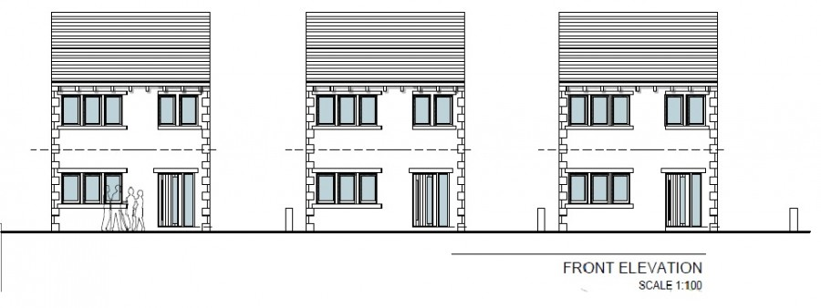 Images for Brooke Street, Brighouse