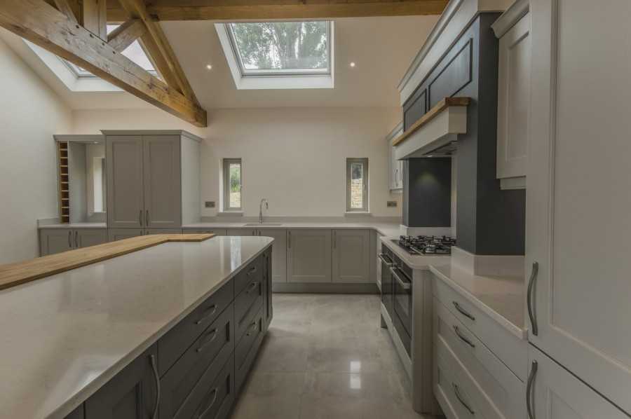 Images for Briestfield Road, Briestfield, West Yorkshire