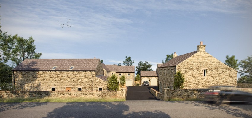 Images for Barnsley Road, Flockton, Wakefield