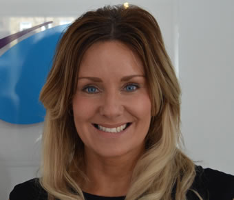 Kelly Dugdale, Valuer Manager